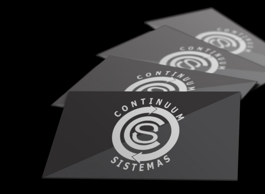 Continuum Sistemas