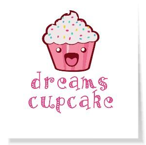 Dreams CupCake