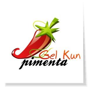Gel-Kun Pimenta