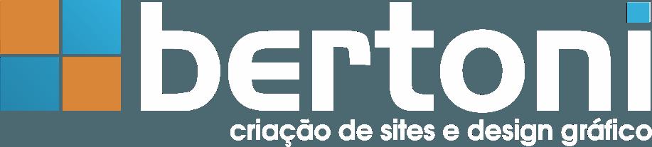 Bertoni Criação de Sites & Design Gráfico