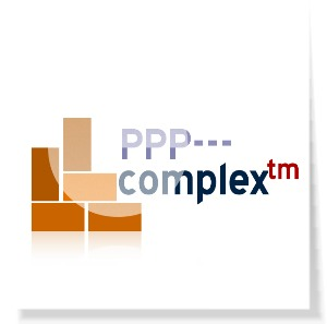 PPP Complex
