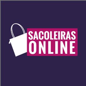 Sacoleiras Online